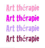 art thérapie