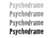 psychodrame