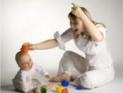 Éviter les projections parentales