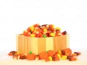 Accro aux sucreries