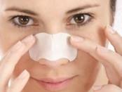 Acné : hygiène et cosmétiques anti-boutons