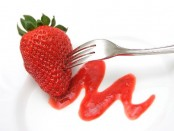 Alimentation : Croissance et vitamines