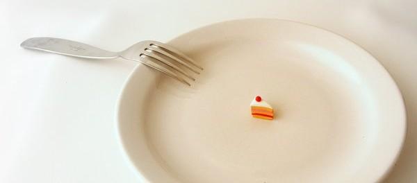 Alimentation anti-ride: « Manger peu, retarde le vieillissement ! »