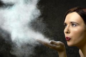 Allergies : Conseils pour limiter les allergènes