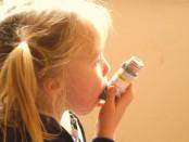 Allergies : Quand l'allergie arrive à l'école