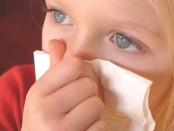 Allergies : pourquoi votre enfant est allergique ?