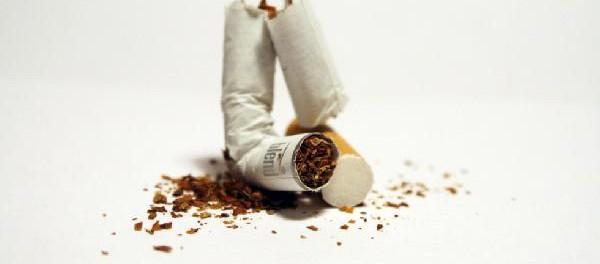 Arrêter de fumer : vrai-faux sur le sevrage tabagique