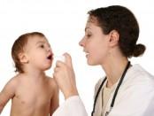 Presque tous les enfants souffrant d'asthme sont allergiques. Cet asthme s'aggrave sans prise en charge, et cette affection est responsable de nombreux décès chaque année. Il est donc essentiel en cas de doute de faire faire un bilan allergologique complet et de mettre en œuvre un traitement de fond quotidien.