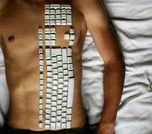 Chirurgie : opération chirurgicale par ordinateur !