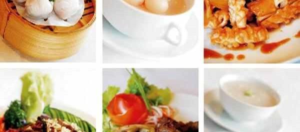 Cholestérol : réduire sa consommation de cholestérol pour mieux vivre !