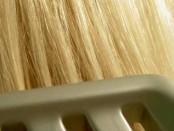 Chute des cheveux : quels sont les traitements ?