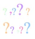 Cinq questions à poser à sa future nounou