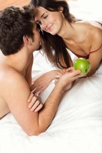 Désir et sexualité : Comprendre le désir