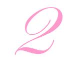 Deuxième mois de grossesse