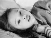 Diarrhée infantile : lumière sur la diarrhée aiguë