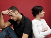 Dispute de couple : Pourquoi les disputes sont-elles constructives ?