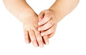 Eczéma : symptômes et traitements de l'eczéma