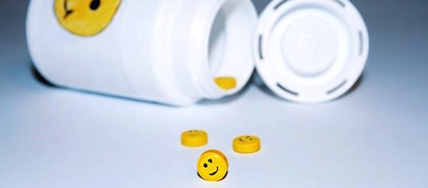 Effet placebo : avis d'expert sur le placebo