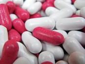 Effet placebo : vrai-Faux sur le placebo