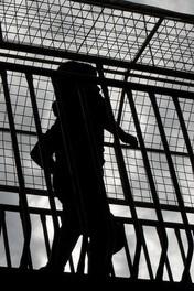 Emprisonner n'est pas éduquer !
