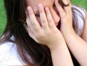 Forme : contre la fatigue, que faire ?