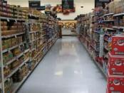Gérer ses caprices au supermarché