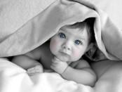 Gastro-entérite : la vaccination des nourrissons, c'est toute l'année !