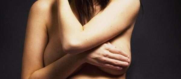 Grippe A - 6 recommandations spéciales femmes enceintes