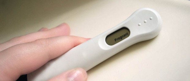 Voici comment savoir si vous tes enceinte, avant le test