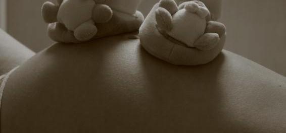 Grossesse : les troubles du sommeil