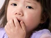 Intoxication alimentaire : attention aux aliments toxiques ou souillés