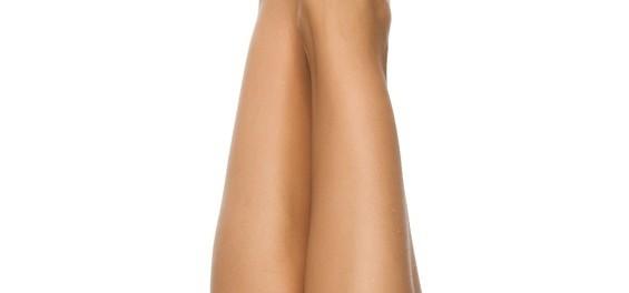 Jolies jambes : 20 conseils pour de belles jambes