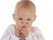 La constipation : il est constipé que faire ?
