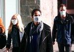 La grippe A : réponses à vos questions posées dans le forum sur la grippe A