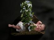 La naissance de bébé : Que de changements pour les parents !