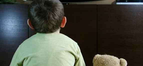 La télé sous surveillance