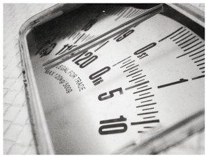 Le régime des pressées : maigrir vite