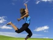 Les 10 conseils santé pour être en pleine forme