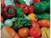 Limiter le vieillissement : questions sur les aliments anti-âge