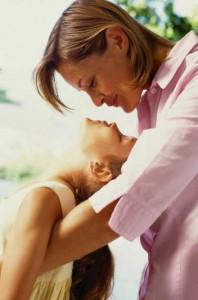 Monoparentalité : Comment élever son enfant en étant seul(e) ?