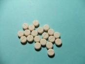 Mystère placebo : l'effet du placebo est-il réel ou illusoire ?