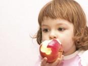Obésité et surpoids : comment éviter la surcharge pondérale ?