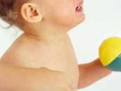 Pleurs de bébé : mais pourquoi pleure-t-il ?