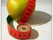 Régime : les dangers du régime sans suivi médical