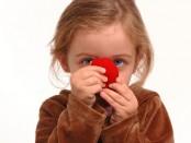 Saigner du nez ou épistaxie : les idées reçues