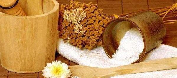 Sauna : les bienfaits de la chaleur sèche du sauna