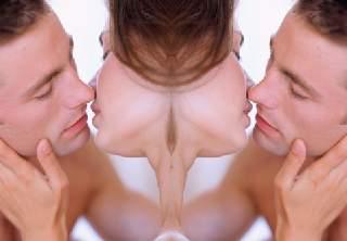 Sexe et grossesse : Faire l'amour pendant la grossesse