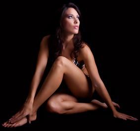 Sexualité : chouchoutez votre sexy-intimité !
