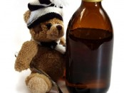 Soigner la bronchite : bronchite aiguë ou bronchite chronique ?