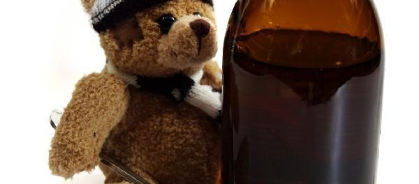 Soigner la bronchite : bronchite aiguë ou bronchite chronique ...